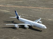 RC  Supreme Hobbies Airbus A340-600 1486mm