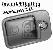 NEW Glove Box Compartment Handle Catch Latch VW Volkswagen Golf MK3 Vento Jetta