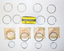 FIAT 600 - 600 MULTIPLA / FASCE ELASTICHE/ PISTON RINGS