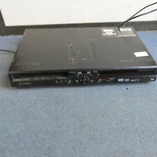 Pioneer dvr-433h REGISTRATORE DVD IVA incl e 8 Figure PSU