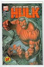 Marvel HULK #1 Variant Edition Dynamic Forces Dale Keown comic