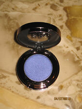 Urban Decay Eyeshadow in UV-B (bright blue w/violet shift) Full Size NEW