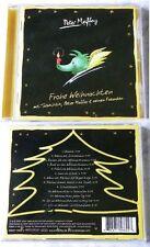 Peter Maffay - Frohe Weihnachten mit Tabaluga und Freunden .. 2007 Sony CD TOP