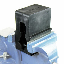 Hot Sale Smithing Tool Upper Receiver Vise Block Maintenance.308 .223 5.56 Rifle