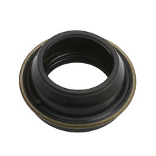 National Oil Seals 4503N Rear Output Shaft Seal