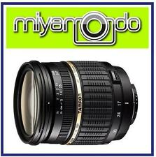 Tamron SP AF 17-50mm F/2.8 XR Di II LD Aspherical [IF] Lens For Canon Mount