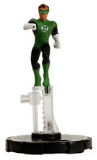 DC HeroClix Unleashed #84 Green Lantern - Veteran