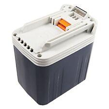 Battery For Makita 24V 3.0Ah Ni-MH Cordless Drill BDF460 BHP460 B2420 B2430 2417