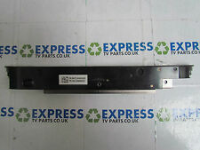 Tv webcam caméra N5ZZ00000333-panasonic TX-55AX902B
