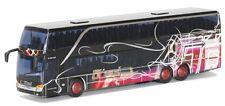 AWM Autobus Setra S 431 DT gössi