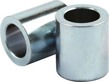"ALLSTAR PERFORMANCE ROD END REDUCER BUSHING 3/4"" TO 5/8"" I.D STEEL 2-PK #18568"