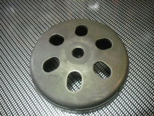 SCOOTER 125CC 150CC GY6 OEM CLUTCH DRUM BELL