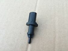 06 07 08 Acura TSX OEM Intake Air Temperature Sensor