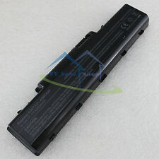 Laptop Battery For Acer Aspire 5536G 5338 5735Z 5737Z 5542 5740 7715Z AS07A51