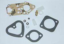 CLASSIC FIAT 500 FIAT 126 OVERHAUL RESTORATION KIT FOR WEBER 28 IMB CARBURETOR