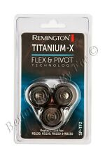 Remington R5130 R8150 Cutting Heads SP-TF2 Genuine Remington Part  (A22)