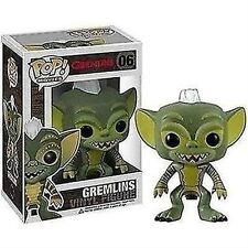 Funko - Gremlins Movie Pop! Vinyl Figure