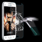 Tempered Glass Film Screen Protector For Samsung Galaxy Core Prime SM-G360 G3608