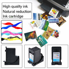 540XL And 541XLColorful Ink Cartridge Ink Set For Canon Pixma MG2150 MG2250 LE