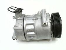 Neu Original/OEM Klimakompressor OPEL INSIGNIA 2.0 CDTI / SAAB 9-5 2.0 TiD
