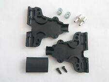 Powakaddy T/Bar Connector Kit - Manufactured From Original UK Tooling.