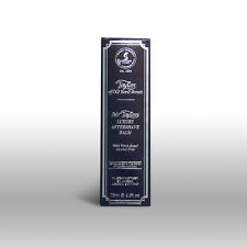 Taylor of Old Bond Street Mr Taylor Alcohol Free Aftershave Balm Tube 75ml