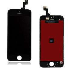 Black LCD Display Digitizer Assembly for iPhone 5C A1532 A1507 A1456 A1526 A1529