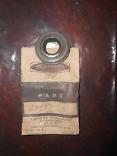 29437A1 NEW GENUINE VINTAGE MERCURY SEAL RETAINER Inventory B7-3