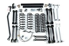 "Iron Rock Off Road - NEW  Jeep Wrangler TJ 4"" Ultimate Short Arm Lift Kit 999.99"