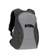 "Crumpler The Keystone KY-03A  Camera backpack 13"" Laptop bag(Grey)"
