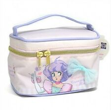 Vanity bag Creamy Mami Magical Angel Cosmetic Pouch Small Bag Organizer