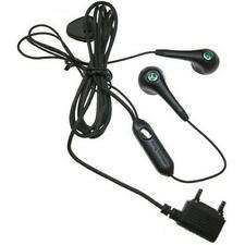 Genuine Handsfree Headset Sony Ericsson HPM-62 W580 K770 C902 K800i W995