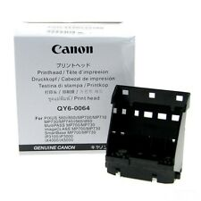 QY6-0064 Printhead Original for Canon i560 iP3000 i850 MP700 MP730 MP740 IX5000