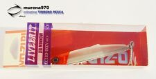 ARTIFICIALE YO-ZURY LIVEBAIT R785 70mm - 18gr S colore SRH PESCA - Y175