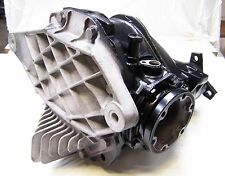 Mercedes SL  R129 ASR Differential 3.46