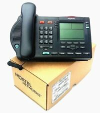 3 Year Warranty Nortel M3904 Meridian Avaya M3904 NTMN34GC70