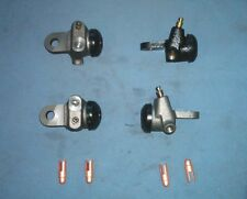 Chrysler Dodge Plymouth wheel cylinders 1946-1955
