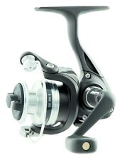 Daiwa D-SPIN500-B Ultralight Spinning Fishing Reel 1BB, 4.9:1