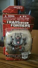 Transformers Generations BLUESTREAK Figure Legend Class Asia Exclusive TRU
