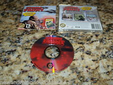 Storm Front (PC) Game Windows (Near Mint)