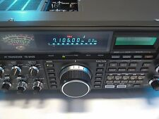 Apparato HF KENWOOD mod. TS-940S AT