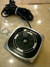 Panasonic RD-9775 quadraphonic joystick balance control - same as SH-1010 W/box!