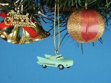 CHRISTBAUMSCHMUCK Disney Pixar Cars Flo Ornament Home Tree Deko K1257 E