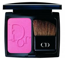 Christian Dior Diorblush Vibrant Colour Powder Blush 846 Lucky Pink 0.24oz