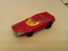 MATCHBOX ROLAMATICS CAR NO 39 CLIPPER BY LESNEY PRODUCTS IN 1973