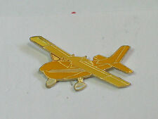 Cessna 172 Skyhawk Airplane Aircraft Pin (A)