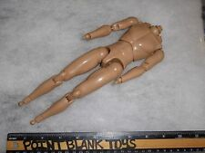 MINI TIMES Nude Figure NAVY SEAL BATTLE OF ABBAS GHAR 1/6 ACTION FIGURE TOYS dam
