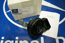 Mercedes Benz Horn OEM Genuine W204 C250 C300 C350 C Class 0065428020