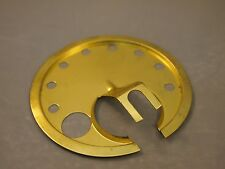 500CP/350CP Pressure Lantern Heat Shield -Petromax, BriteLyt, Wenzel, Sea Anchor