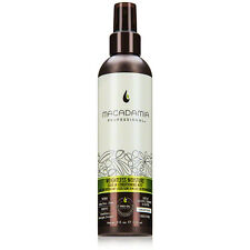 Macadamia Weightless Moisture Leave-In Conditioning Mist 8 oz + FREE SHIPPING